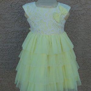 24m/2t dress
